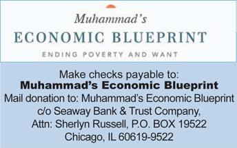 economic_blueprint_address.jpg