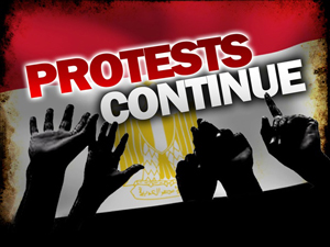 egypt_protests_2013_1.jpg