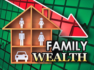 family_wealth_300x225.jpg