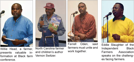 farmers_conf_speakers_10-29-2013.jpg