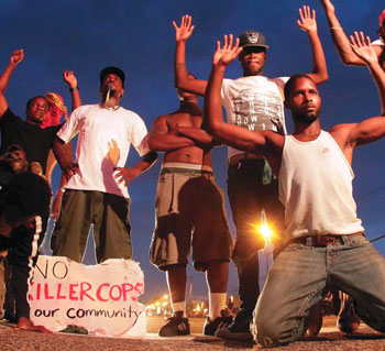 ferguson_rebellion_08-26-2014b.jpg