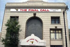 finalcall_bldg_08-05-2014.jpg