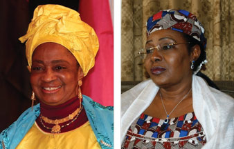 first_ladies_mali_niger_04-16-2013.jpg