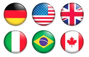flags_04-01-2014.jpg