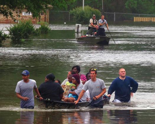 floods_pensacola_05-13-2014.jpg