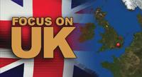 focus_uk.jpg