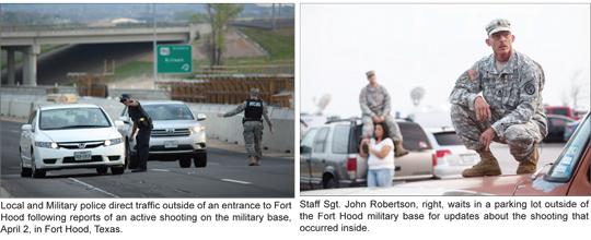 fort_hood_04-15-2014a.jpg