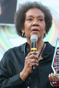 frances_cress_welsing_2008_1.jpg