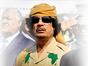 gadhafi300x225.jpg