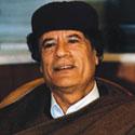 gadhafi_1.jpg