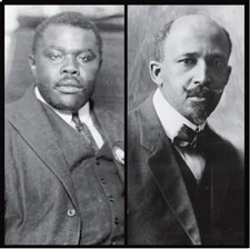 garvey_dubois.jpg