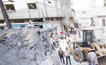 gaza_attacked_07-22-2014d.jpg