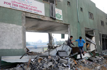 gaza_destruction_01-28-2014.jpg
