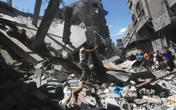 gaza_destruction_07-29-2014_1.jpg