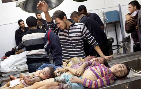 gaza_hospital_nov18_2012.jpg