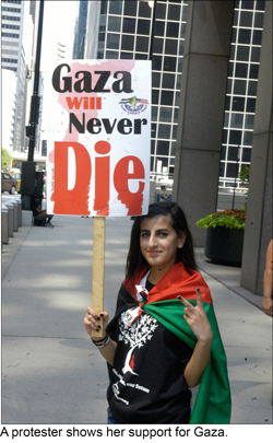 gaza_protest_chicago_08-05-2014a.jpg