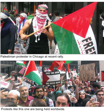gaza_protest_chicago_08-12-2014_1.jpg