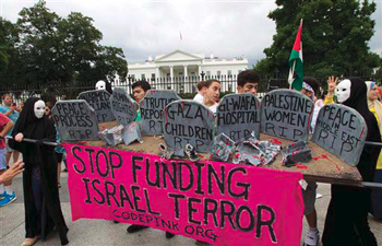 gaza_protest_wash_dc_08-12-2014_1.jpg