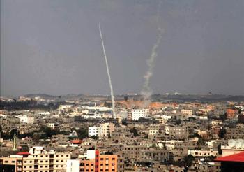 gaza_rockets_07-29-2014.jpg