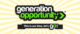 generation_opportunity.jpg