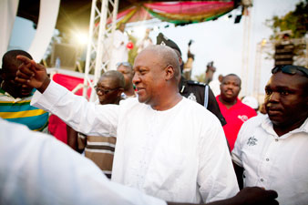ghana_12-25-2012b_7.jpg