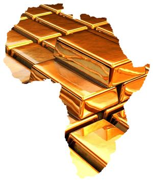 gold-bar-africa.jpg