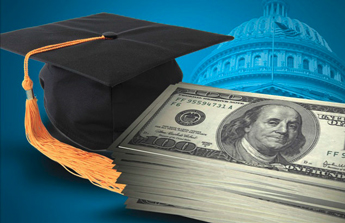 graduate_debt_06-17-2014.jpg