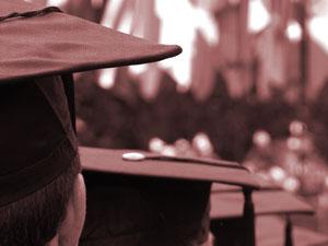 graduates300-225.jpg