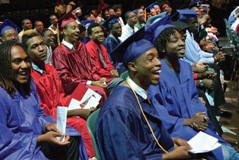 graduates_07-16-2013.jpg