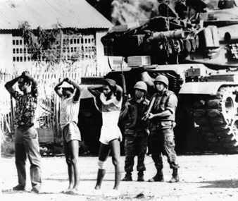 grenada_1983.jpg