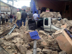 guatemala_earthquake_11-20-2012_1.jpg