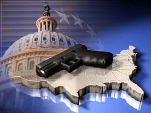 gun_laws_gr1.jpg