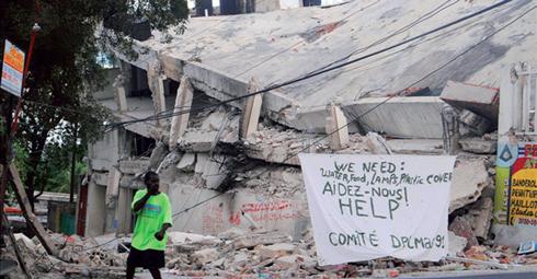 haiti_01-22-2013.jpg
