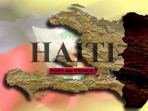 haiti_300x225_2.jpg