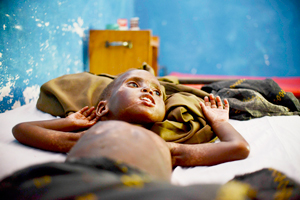 haiti_child_patient_06-18-2013.jpg