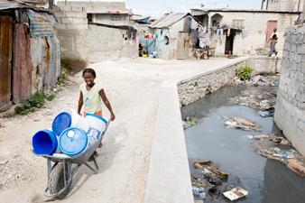 haiti_girl_06-18-2013.jpg