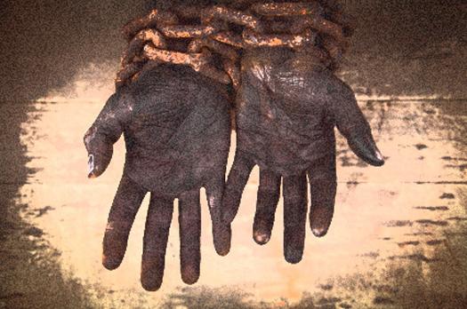hands_chains.jpg