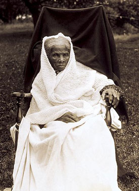 harriet_tubman_01-01-2013.jpg