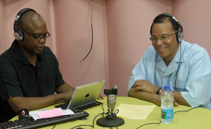 hmlf_barbados_radio12-04-2012.jpg