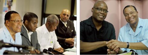 hmlf_caribbean12-04-2012.jpg