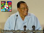 hmlf_caribbean2012_150.jpg