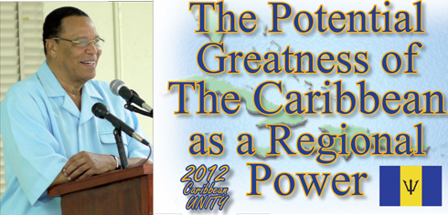 hmlf_caribbean_power_2012.jpg