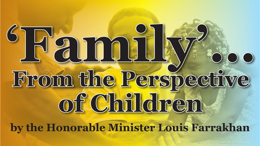 hmlf_family_persp_of_children_06-03-2014.jpg