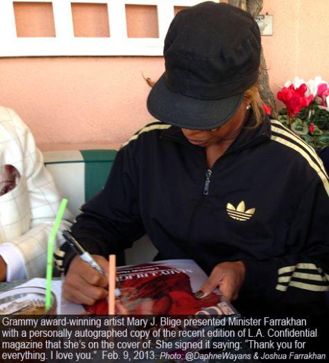 hmlf_mary_j_blige_autograph02-19-2013.jpg