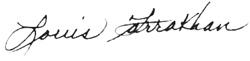 hmlf_signature.jpg