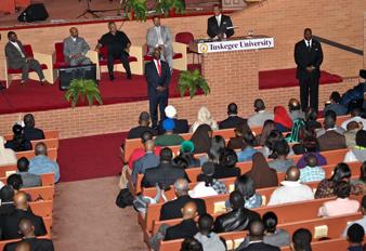 hmlf_tuskegee_chapel_04-02-2013.jpg