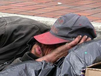 homeless_02-11-2014.jpg