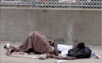 homeless_09-17-2013.jpg