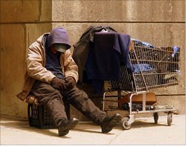 homeless_12-10-2013.jpg