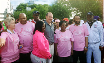 houston_cancerwalk_05-28-2013.jpg